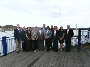 boston-fed-community-development-advisory-council-in-vermont