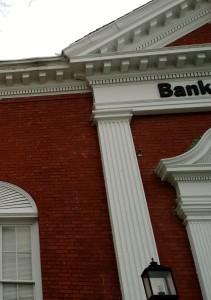 generic-bank