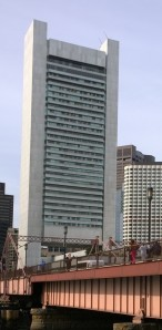 Boston-Fed-photo