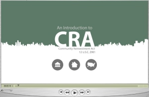 cra-video-screenshot with player