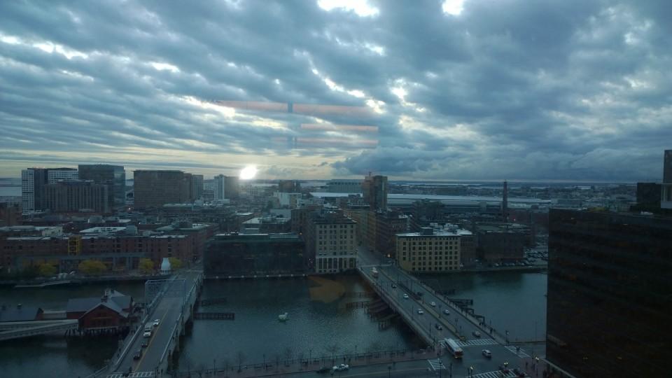 2015-Boston-Fort-Point